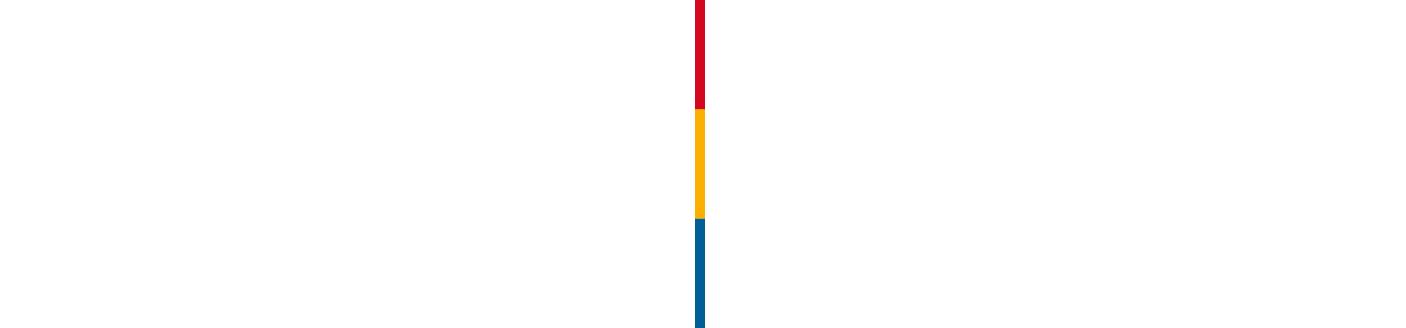 Directorio MBA